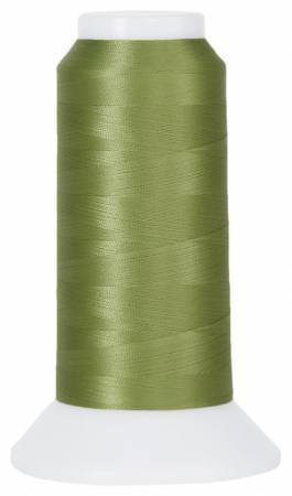 MicroQuilter 7025 - Sage